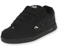ADIO Bam Version 3 Kids Skate Shoes