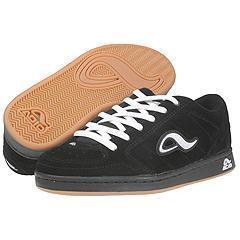 ADIO Hamilton Kids Skate Shoes