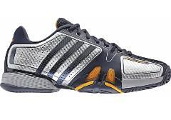 Adidas Barricade 7 Shoes