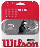 Wilson NXT Strings