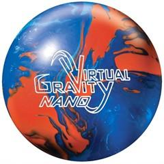 Storm Virtual Gravity Nano Bowling Ball
