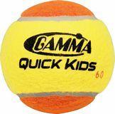 QuickStart Tennis Balls 60