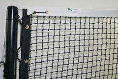 10-S Standard Single Top Net