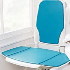 Reclining Bath Lift, Bathmaster Sonaris