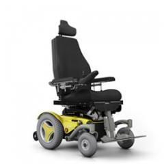 Power Wheelchair, C350 Corpus