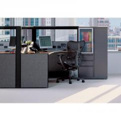 Office System, Ethospace