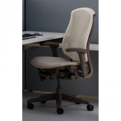 Office Chairs, Celle