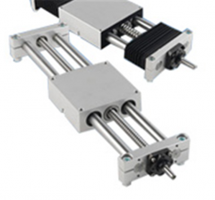 Linear Actuators ATU