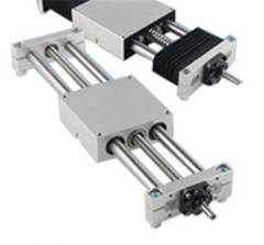 Linear Actuators ATU