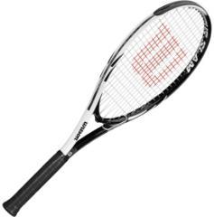 Wilson Tour Slam Tennis Racquet