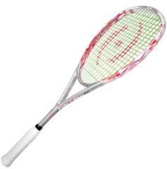 Harrow Natalie Grainger Fury Squash Racquet
