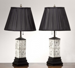 Lamps Ivory