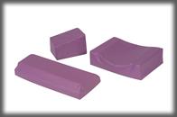 Sideline Pillow Set