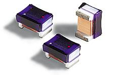 RF Chip Inductors