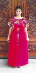 Sanantonino Dress Two