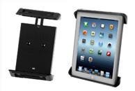 RAM Tab-Tite™ Universal Clamping Cradle