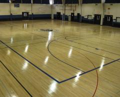 Sportings Flooring