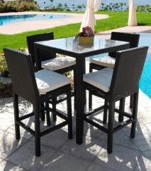 Absolute Outdoor Furniture