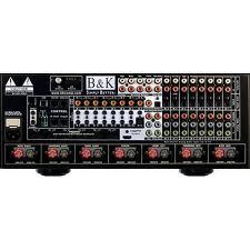 Sound amp AV 30.2 / 60.2 / 100.2