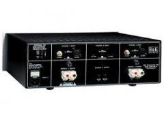 Sound amp Reference 125.2
