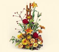 Season of Wonder Bouquet