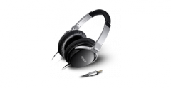 Stereo headphones over ear AH-D1100