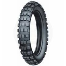 T63™ Road/Dual Sport Tires