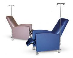 Health care seatings