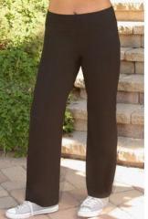 Female sportswear - workout pants
