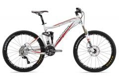 Marin Mount Vision XM7 Bike
