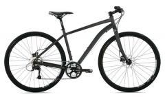 Marin Point Reyes 29er Bike