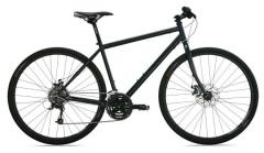 Marin Muirwoods 29er (8 speed) Bike
