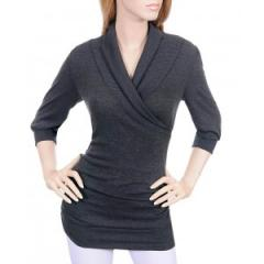 Female clothes - tops