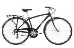 Marin Bridgeway Triple Bike