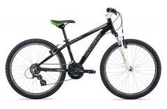 Marin Bayview Trail 24'' Boys Bike