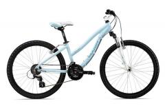 Marin Bayview Trail 24'' Girls Bike