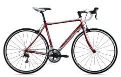 Marin Ravenna A6 105 WFG Bike