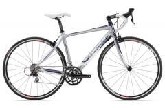 Marin Ravenna T3 105 WFG Bike