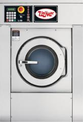 Washer Extractor, UniMac UX series