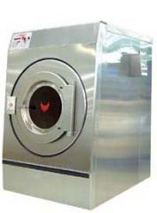 Washer Extractors, IPSO IPH Series