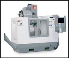 We specialize in machining and waterjet cutting of