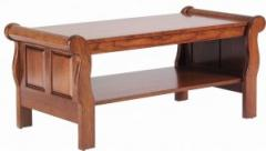Windsor Coffee Table