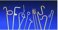 Rods & Studs • Weld Studs • Screw Machine