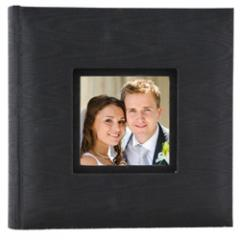 Nielsen Photo Album