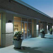 Architectural Sconces, WSQ