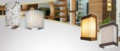 LED Wall Sconces