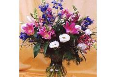 Airy Elegance Bouquet
