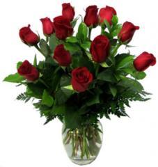 Unbridled Love Bouquet