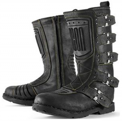 Boots Elsinore Icon 1000