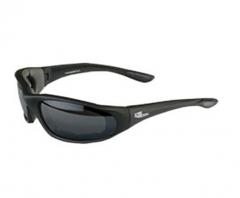 Sunglasses Eyeride Denali